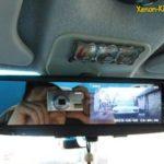 Как починить сломанные боковые зеркала пассажира