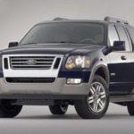 Как подать жалобу в Ford Motor Company