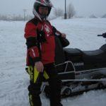 Как подготовить Yamaha WaveRunners к зиме