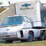 Как подключить свой автомобиль или грузовик к фарам прицепа
