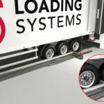 Как подключить трейлер к транспортным средствам