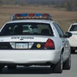 Как подписать передачу права собственности на автомобиль в Миссури