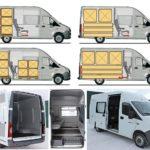 Как получить бесплатный фургон для инвалидов