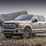 Как получить больше лошадиных сил от моего Ford F-150 5.0 литров