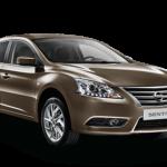 Как получить больше скорости от Nissan Sentra?
