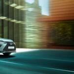 Как получить ключи от машины для Lexus