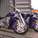 Как получить лицензию дилера мотоцикла