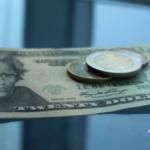 Как получить лучший доллар для вашего автомобиля