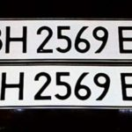 Как получить номерной знак перевозчика в Нью-Йорке