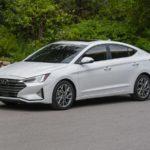 Как поменять маслосборник на Hyundai Elantra