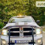 Как поменять приводной ремень на 4,7-литровом Dodge Dakota