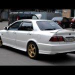 Как поменять ремень ГРМ на четырехцилиндровом Honda Accord 2001 года