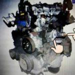 Как поменять термостат в Nissan Pathfinder