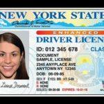 Как поменять водительские права в штате Калифорния