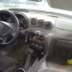 Как поставить фреон в мой 2002 Pontiac Grand Am