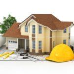 Как построить свой собственный дом класса C