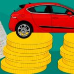 Как продать автомобиль без регистрации