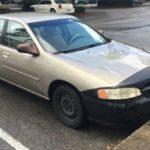 Как продать автомобиль во Флориде