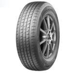 Как продать использованные шины и диски
