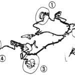 Как прокачать тормозную систему ABS на Silverado 1989 года