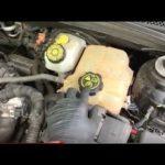 Как Промыть Радиатор на 2003 Chevy Impala LS
