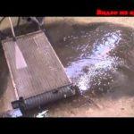 Как Промыть Радиатор на Шевроле Тахо