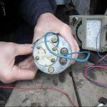 Как проверить 6-вольтовый генератор