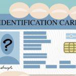 Как проверить баллы на калифорнийской лицензии