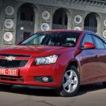 Как проверить Chevrolet VIN на отзыв