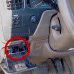 Как проверить диагностику OBD2 на Toyota Camry