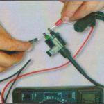 Как проверить катушки датчика зажигания ATV