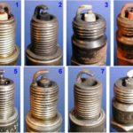 Как проверить наличие плохой свечи зажигания с помощью омметра