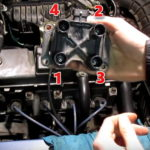 Как проверить пропуски зажигания в двигателе