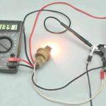 Как проверить регулятор напряжения в шевроле-генераторе