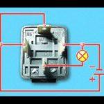 Как проверить реле вентилятора