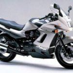 Как проверить систему зажигания на муле Kawasaki 550