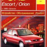Как проверить трансмиссионную жидкость Ford Escort