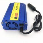 Как проверить зарядное устройство RV Converter