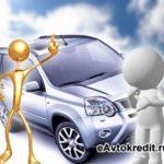 Как рассчитать налог и титульные сборы на подержанный автомобиль