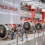 Как рассчитать потребление CFM двигателя