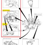 Как рассчитать время Nissan Z24