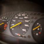 Как размер шин влияет на спидометр в автомобиле