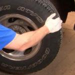 Как сбросить дверные комбо-коды на Ford Expedition