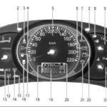 Как Сбросить Двигатель Проверки на Hyundai Tucson