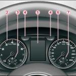 Как сбросить индикатор замены масла на автомобилях Buick