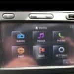 Как сбросить код радиосвязи на транспортных средствах
