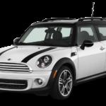 Как сбросить мотор окна на Mini Cooper