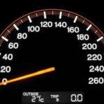 Как сбросить спидометр на Chevy Silverado