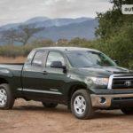 Как сбросить свет двигателя проверки в Toyota Tundra 2001 года