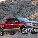 Как Сбросить Свет Подушки безопасности в Nissan Titan